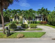 960 Mandalay Avenue, Clearwater image