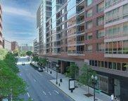 1 Charles St S Unit 808, Boston image