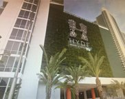 4111 S Ocean Dr Unit #2103, Hollywood image