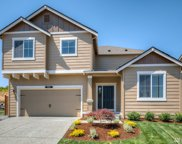 6603 281st Place NW Unit LOT43, Stanwood image