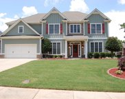 4078 Sandy Branch Dr Unit 2, Buford image