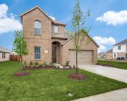 1129 Flamingo Road, Forney image