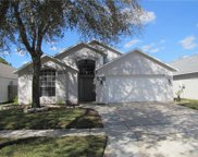 10124 Somersby Drive, Riverview image