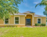 2097 Hayfield Way, Apopka image