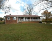 769 Happy Hollow Rd, Goodlettsville image