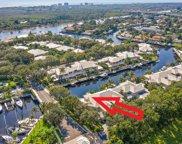 14410 Cypress Island Court, Palm Beach Gardens image