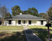 15703 Elderwood Ave, Baton Rouge image