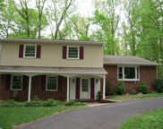 6245 Greenhill Road, New Hope image