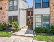 15151 Berry Trail Unit 306, Dallas image