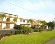 4904 Vincennes ST Unit 202, Cape Coral image