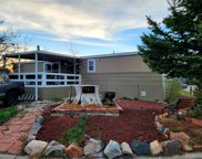 2885 E Midway Boulevard, Broomfield image