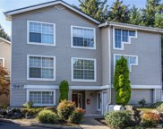 15917 67th Lane NE Unit 1, Kenmore image