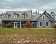 6840 Green Swamp Road, Clermont image