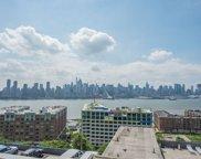 6050 Blvd East Unit 3J, West New York image