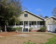4770 New River Road, Murrells Inlet image