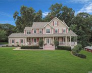21 Anna  Court, Wading River image