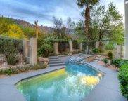 6101 E Finisterra, Tucson image