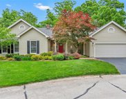 1600 Baxter Forest Ridge  Court, Chesterfield image