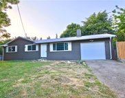 822 S 193rd Place, SeaTac image