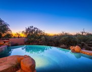 5672 E Hedgehog Place, Scottsdale image