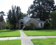 5296 Myrtle Hill Ave, Zachary image