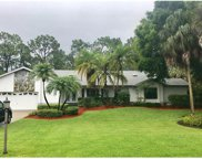 16656 Bobcat CT, Fort Myers image