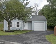 6028 BAKERS PLACE, Hanover image