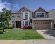 2061 Maples Place, Highlands Ranch image