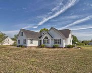 111 Country Garden Lane, Anderson image