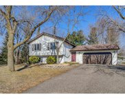 721 Emil Avenue, Shoreview image