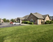 10775 163Rd Place, Orland Park image