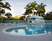 3635 Seaside Unit 307, Key West image
