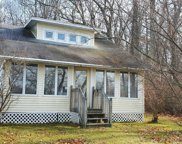 3982 Hermitage Pointe Road, Middleville image