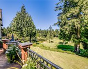 13409 53rd Ave NW, Gig Harbor image