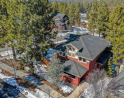 2398 NW Lemhi Pass, Bend, OR image