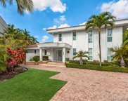 16479 Ne 30th Ave, North Miami Beach image