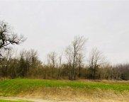 57 A Southern Oaks Drive, Royse City image