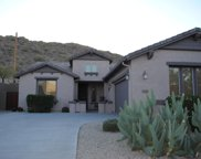 31858 N Larkspur Drive, San Tan Valley image