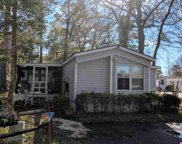 1341 Sea Foam Ln., Myrtle Beach image