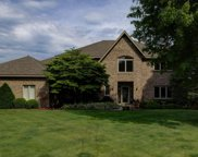 156 Bay Meadows Drive, Holland image