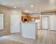 9750 N Monterey Drive Unit #29, Fountain Hills image