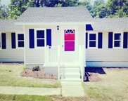 6650 Wilmoth Drive, Chesterfield image
