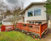 1611 30th St, Bellingham image