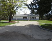 18732 Loganberry St, Rochester image