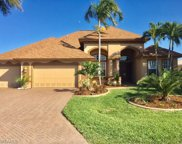 5229 SW 24th PL, Cape Coral image