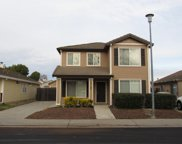 10193  Sheffield Oak Way, Elk Grove image