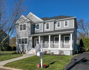 105 Jeroleman Avenue, Long Branch image