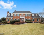 17785 BROOKWOOD WAY, Purcellville image