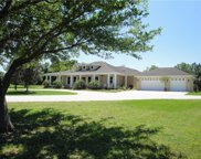 7716 Saddle Creek Trail, Sarasota image