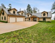 408 High Bluff Dr, Point Roberts image